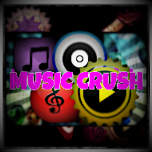 Music Crush