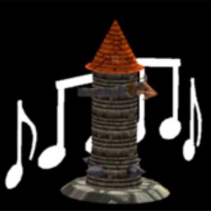 MusicTowerDefense