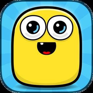 My Gu Virtual Pet Game