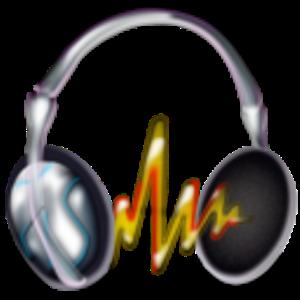 myMobileMusic – Advanced music player mp3