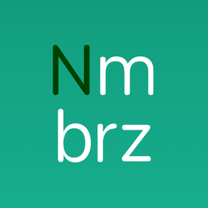 NMBRZ Game