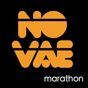 Novae Marathon
