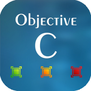 Objective-C Guide