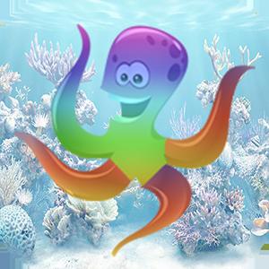 Octopus Marine