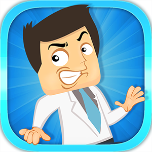 Office Escaper – Stress Free