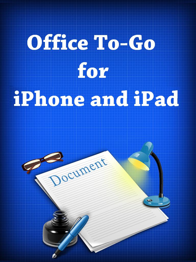 Office ToGo