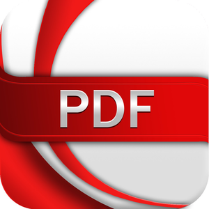 PDF Expert 6 – Sign Documents, Fill Forms and Annotate PDFs
