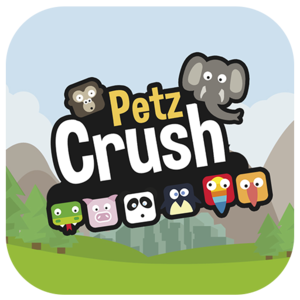 Petz Crush