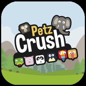 Petz Crush