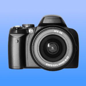 Photo Adviser