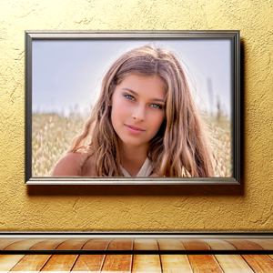 Photo Art Frames
