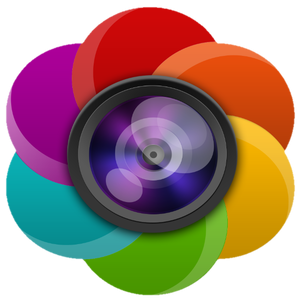 Photo Typer – best photo editing app