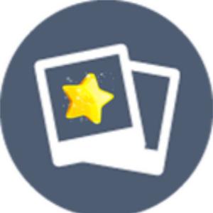 PhotoStars