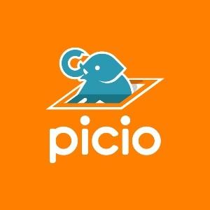 Picio