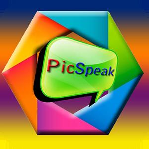 PicSpeak