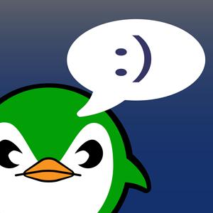 PingPal Messenger