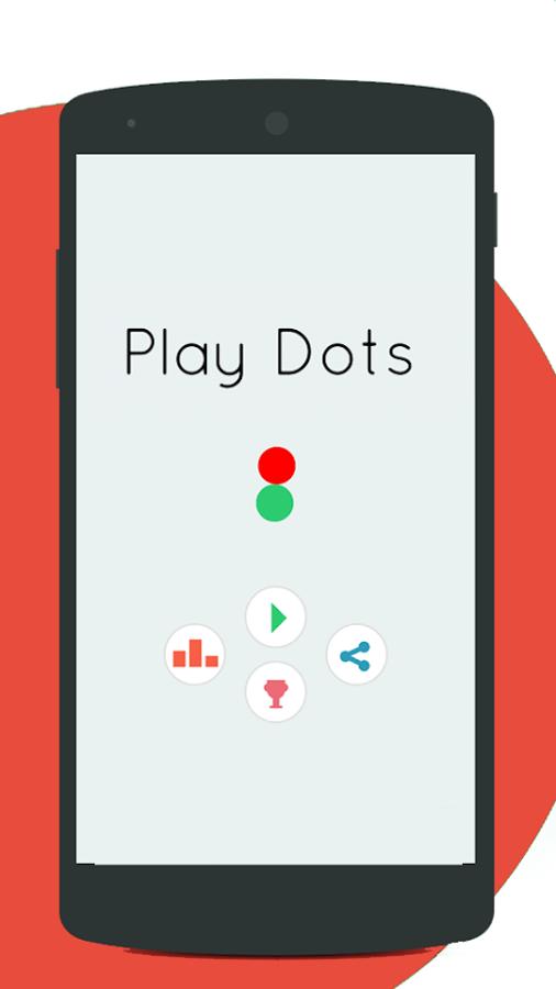Play Dots