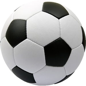 Play Macth Soccer
