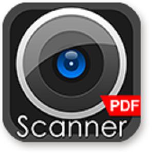 Pocket Scanner App
