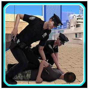 Police Action On Underworld