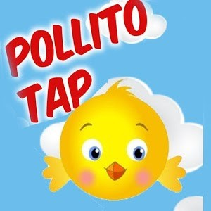 Pollito Tap