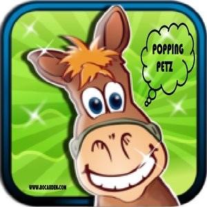 Popping Petz