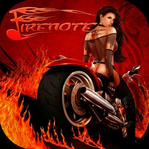 Power Moto Traffic Racer