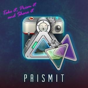 PRISMIT
