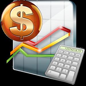 PromoRate Loan