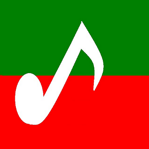 PTI Songs Latest – Imran Khan