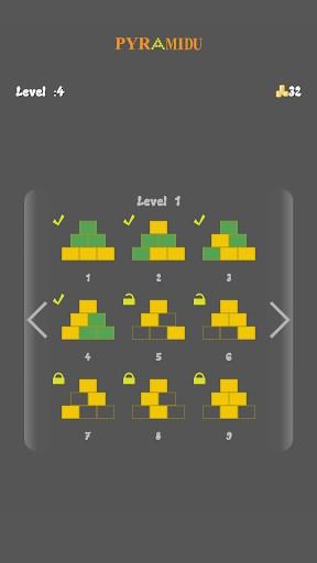 Pyramidu