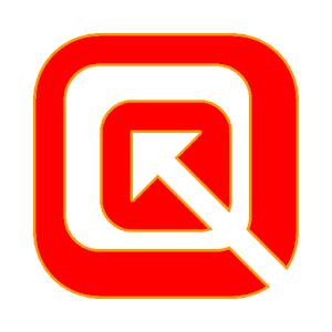 Q.tk Scanner