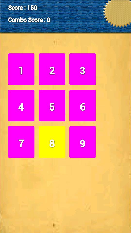 Quick Quick – Simple Mind Game
