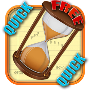 Quick Quick – Simple Mind Game