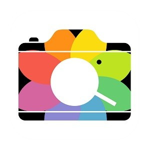 QuickPics Photo Manager