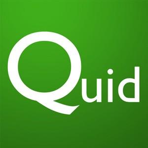 Quid Photo