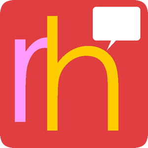 Ramhoo Social Network Chat