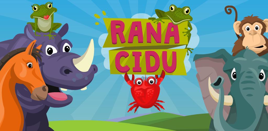 RanaCidu
