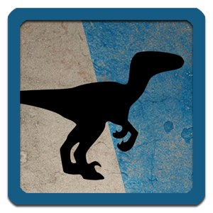 Raptor Trainer (Clicker app)