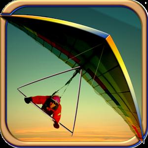 Real Hang Gliding