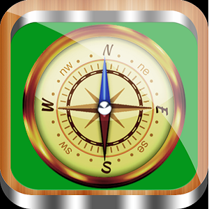 Real Qibla and Prayer Times Finder