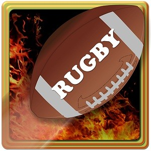 Real Rugby Football Game
