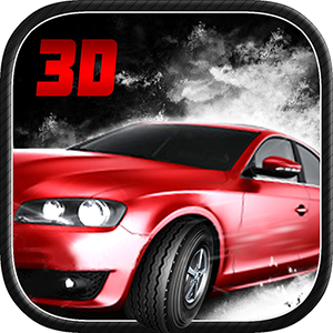 RedLine Race 3D – FREE GAME
