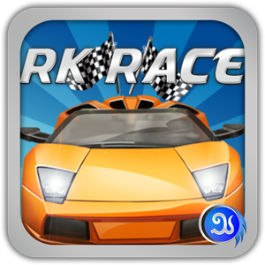 RK Car Race