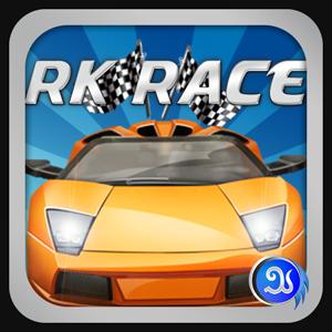 RK Car Race
