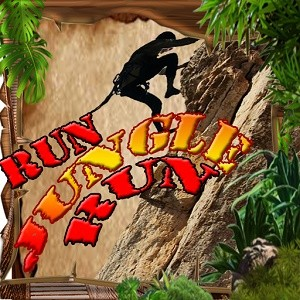 Run Jungle Run