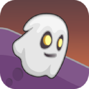 Runaway Ghost – Flying Free Jailbreak Adventure Game