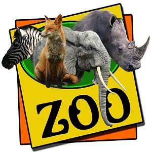 Safari Zoo Visit