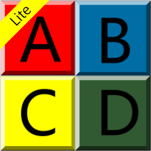 Same  ABCD