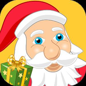 Santa's Bad Day